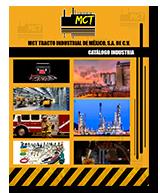 mct-icon-cata
